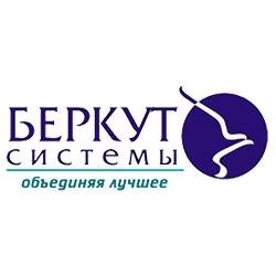 ОДО «Беркут-системы»